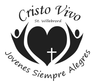 Cristo Vivo Logo_website